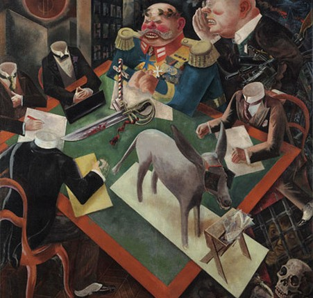 George_grosz-the_eclipse_of_the_sun